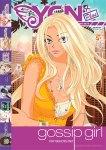 manga-gossip-girl