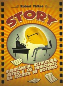 Story - Robert McKee