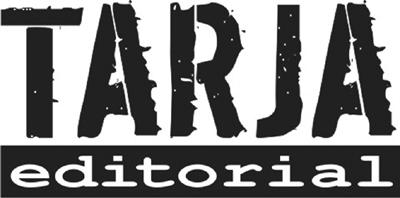 Editora Tarja Editorial