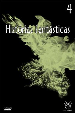 livro-historias-fantasticas-contos-antologia